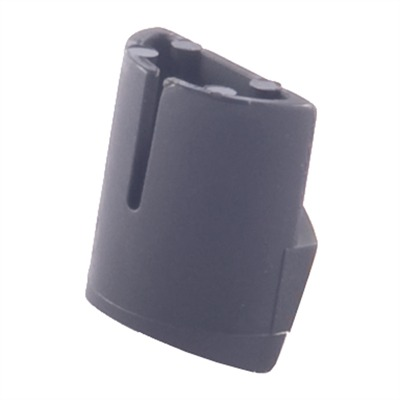Grip Frame Insert For Glock® - Subcompact Grip Frame Insert, Model 36