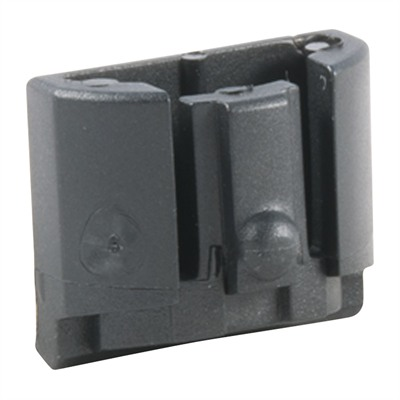 Pearce Grip 092-000-022 Grip Frame Insert For Glock~