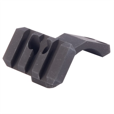Micro-Sight Mount