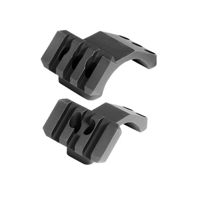 Badger Ordnance 34mm Micro Sight Mount 34mm 4 Screw Micro Sight Mount Online Discount