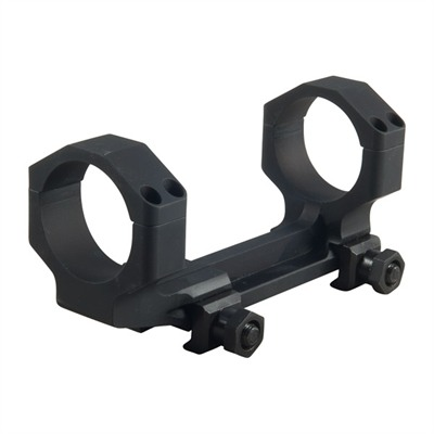 One-Piece Scope Mounts