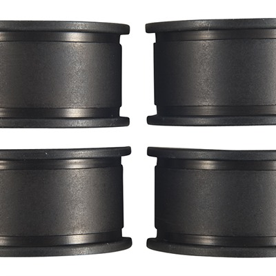 34mm Ring Reducers