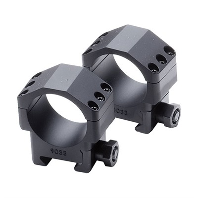 Badger Ordnance Max 50 Scope Rings 34mm Medium Aluminum Max 50 Rings Online Discount