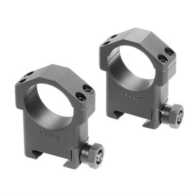 Badger Ordnance 30mm Scope Rings 30mm 1.25 Extra High Scope Ring Online Discount