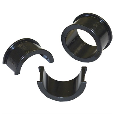 Maximized Scope Ring Reducers