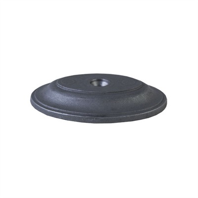 Billingsley & Brownell Lenard Brownell Steel Grip Cap