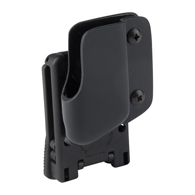 Blade-Tech Pro-Series Single Mag Pouch