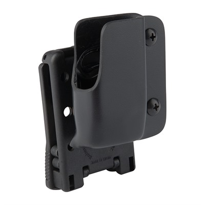 Pro-Series Single Mag Pouch - Pro Series Single Mag Pouch-Sig Sauer P226-Blk-Rh-Tek Lok