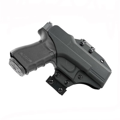 Blade-Tech Total Eclipse Holsters