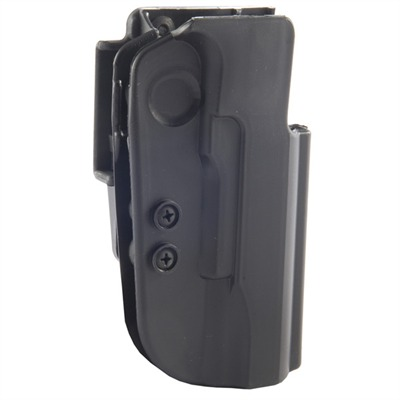 Blade-Tech Revolution Holster