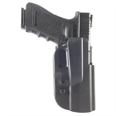 Revolution Holster - Revoliution Holster-Glock 17/22/31