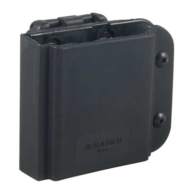 Image of Blade-Tech Ar-15/M4 Single Mag Pouch