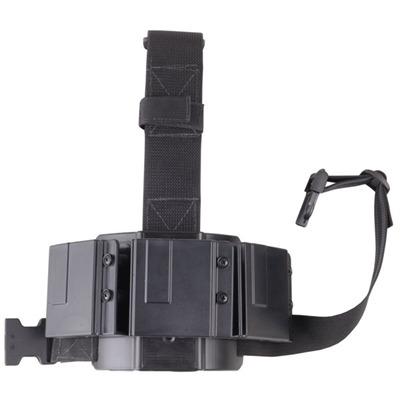 Buy Blade-Tech Ar-15/M16 Triple Hip Pouch