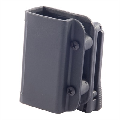 Blade-Tech Revolution Single Mag Pouch