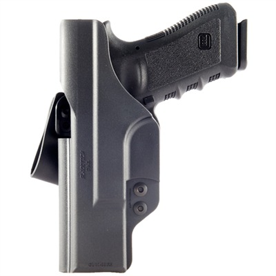 Phantom Holster For Glock® - Glock 17/22/31 Phantom Holster