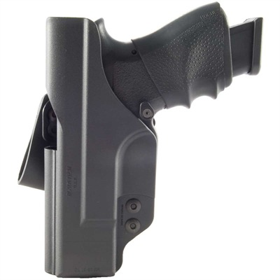 Phantom Holster For Glock® - Glock 19/23/32 Phantom Holster