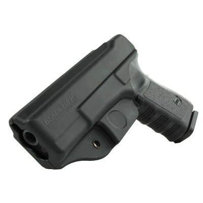 Blade-Tech Klipt Holsters