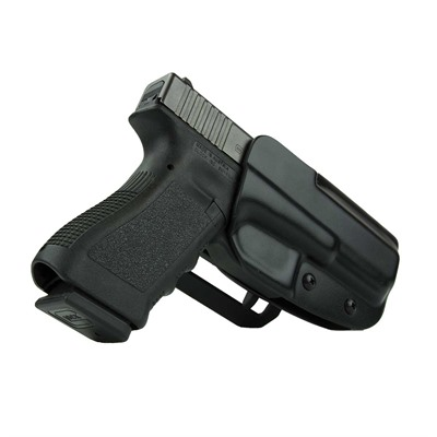 Image of Blade-Tech Classic Owb Holster