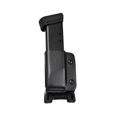 Image of Blade-Tech Classic Single Mag Pouch