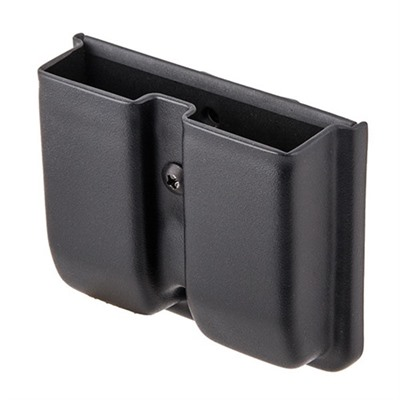 Blade-Tech Classic Double Mag Pouch