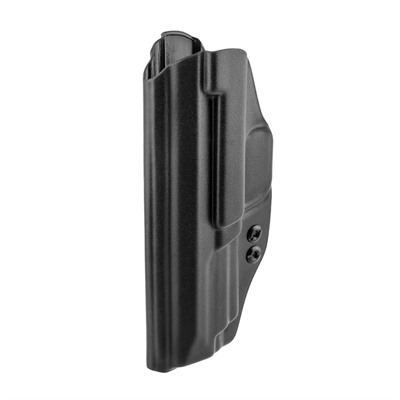 Blade-Tech Ambi Klipt Holsters