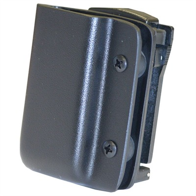 Classic Single Mag Pouch