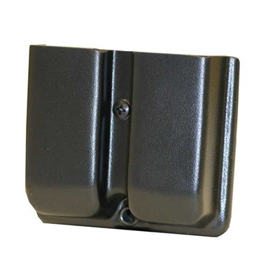 Image of Blade-Tech Classic Double Mag Pouch