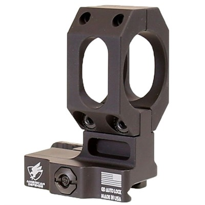 American Defense Manufacturing Aimpoint High Profile Mount