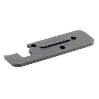 Trijicon® Reflex Mount - Trijicon® Reflex Mount Spacer