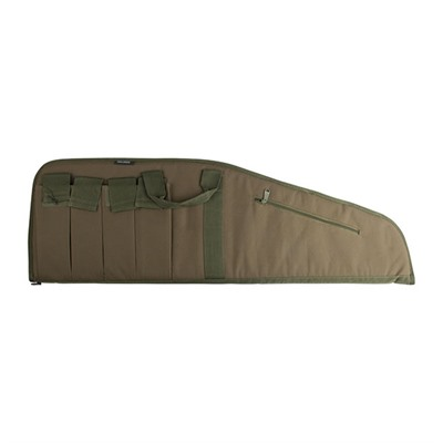 Extreme Rifle Cases