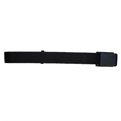Grovtec Us Holster Belt - Holster Belt Nylon 2