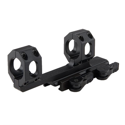 Recon Qd Scope Mounts