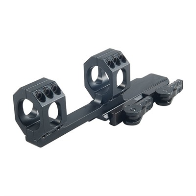 American Defense Manufacturing Recon-X Extended Scope Mounts - Recon 1