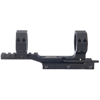 Buy C.R.T.C. Ar-15/M16/Ar-Style .308 Sniper Assault Mount