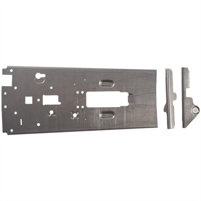 Ak Builder Hungarian Amd 65 Receiver Flat