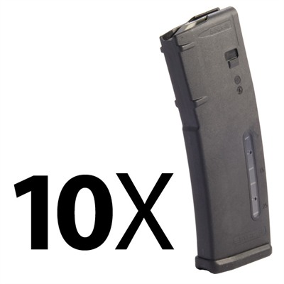 Emag 10 Pack Discount