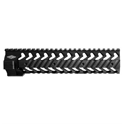 Ar-15/M16 Slr Series Smooth Handguards