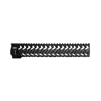 Slr Series Forends Slr Rifle Smooth Handguard U.S.A. & Canada