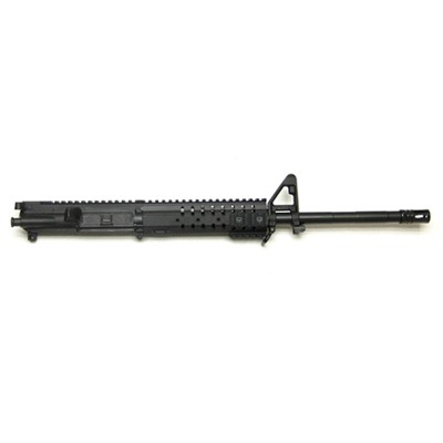 Cmmg Upper Receiver http://www.nationaloutdoors.net/a/Cmmg-Ar15M16-300aac-Blackout-Upper-Receiver.html