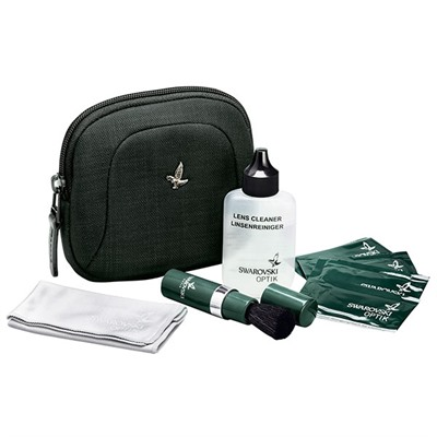 Swarovski Optik Cleaning Kit