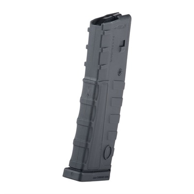 Ar15/M16 30rd Magazines Discount