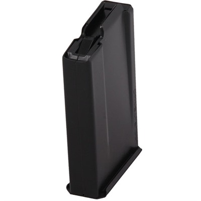 Accurate Mag 100-012-475 Detachable Magazines