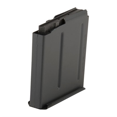 Detachable Magazines 300 Wm 5 Round Magazine 3 850 Oal Discount