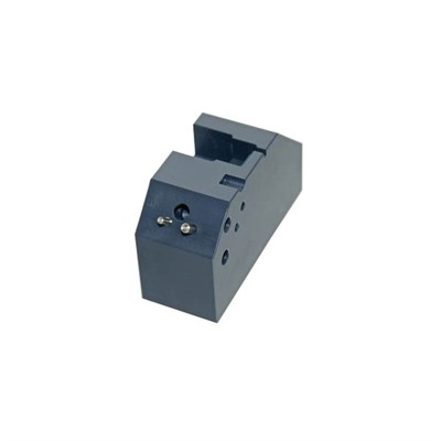 Present Arms Inc 100-012-493 1911 Fixture Block