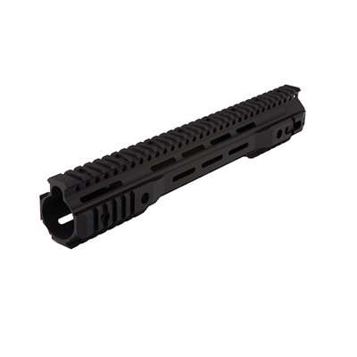 Ar-15/M16 Free Float Super Slim Rail