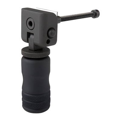 Accuracy International Monopod
