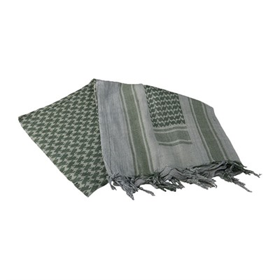 Condor Outdoor Products Inc 100-012-940 Condor Outdoor Shemagh