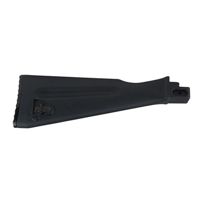 Arsenal Inc. Ak-74 Stock Fixed