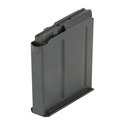 Image of Accuracy International Long Action Ax 5rd Magazine 300 Winchester Magnum