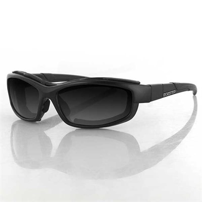 Bobster Eyewear Xrh Shooting Glasses